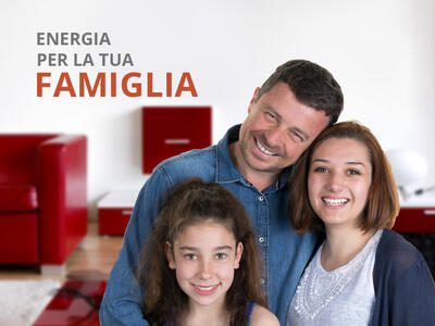 ACSM Green Family